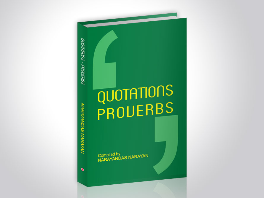 quotations_13_book
