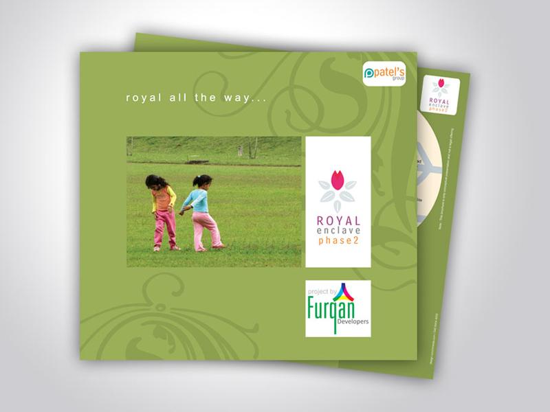 furqan_2_brochure