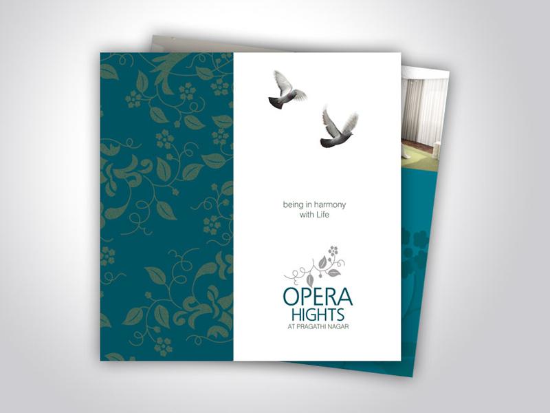 opera_hights_brochure