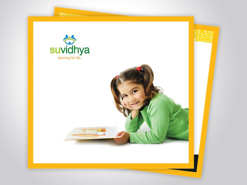 suvidhya_1_brochure