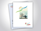 9th_zone_3_brochure