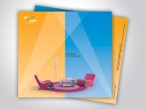 9th_zone_4_brochure