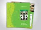 aravillu_1_brochure