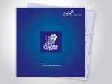 bliss_brochure