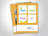 challa_1_brochure
