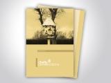 challa_2_brochure