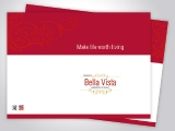 gk_bella_1_brochure