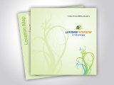 lakshmi_nivasam_brochure
