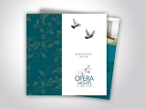 opera_hights_brochure