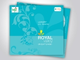 royal_valley_brochure