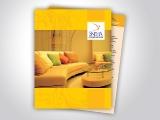 sneha_brochure