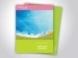 sri_sathya_sai_brochure