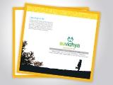 suvidhya_2_brochure