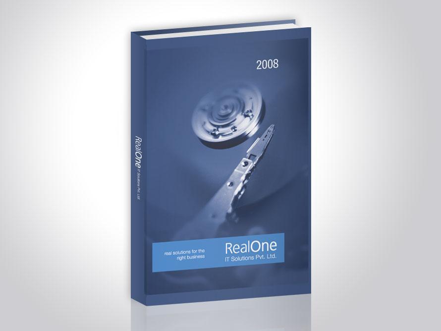 diary2007_realone