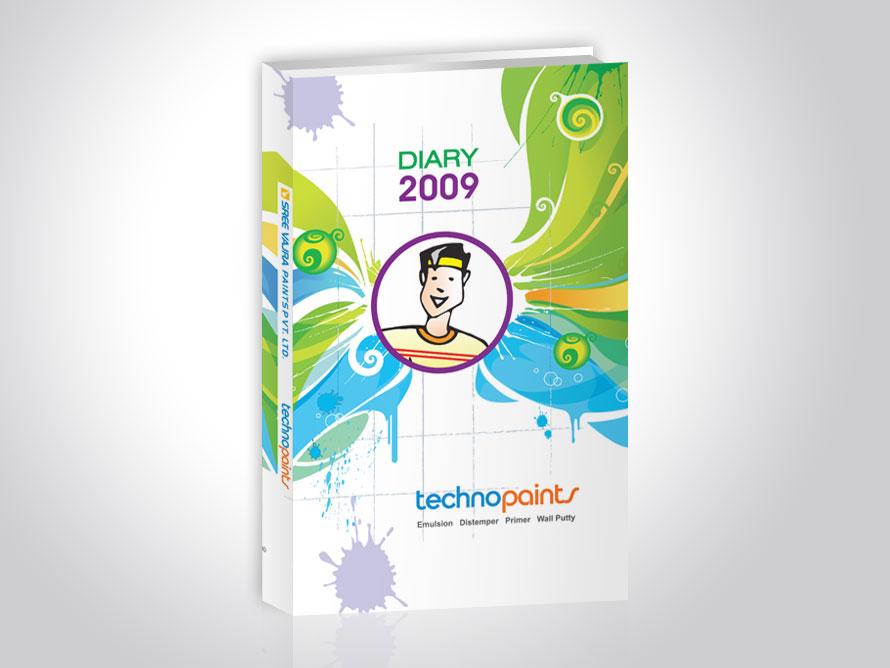 diary2009_techno_paints