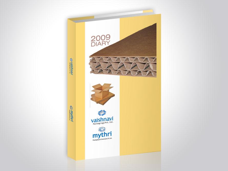 diary2009_vaishnavi