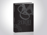 diary2008_conch_media