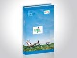diary2009_furqan