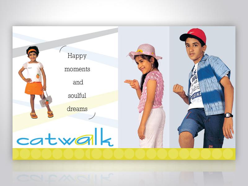 hoarding_catwalk_7