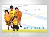 hoarding_catwalk_6