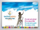 hoarding_technotek