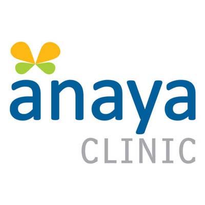 anaya_2_logo