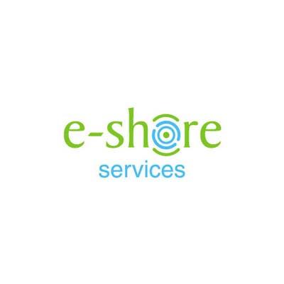 e_shore_logo