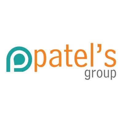 patels_logo