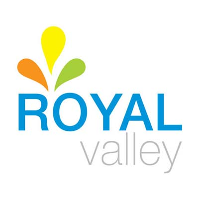 royal_valley_logo