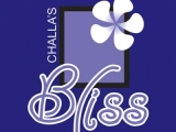 bliss_logo