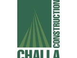 challa_logo
