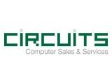 circuits_logo