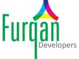 furqan_logo