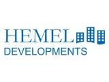 hemel_logo
