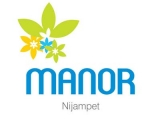 manor_logo