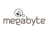 mega_byte_logo