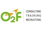 o2f_logo