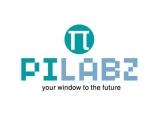 pilabz_logo