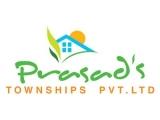 prasads_logo