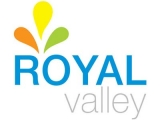 royal_valley_logo