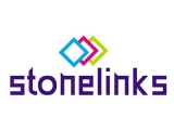 stonelinks_logo