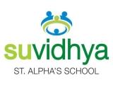 suvidhya_logo