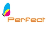 techno_perfect_logo