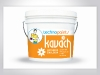 kavach_paint_bucket_cover_technopaints