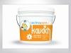 kavach_paint_bucket_cover_technopaints
