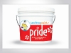pride_paint_bucket_cover_technopaints