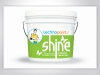 shine_paint_bucket_cover_technopaints