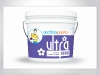 ultra_2_paint_bucket_cover_technopaints