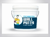 wallputty_paint_bucket_cover_technopaints