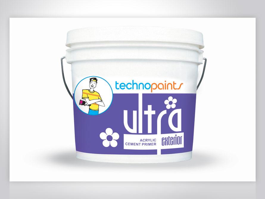 ultra_2_paint_bucket_cover_technopaints